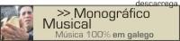 Monografico Musical