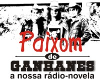 paixom