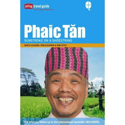 phaic tan 2