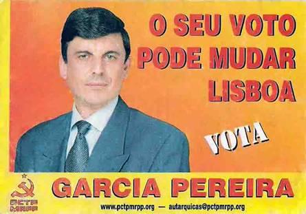http://www.agal-gz.org/blogues/media/Garcia%20Pereira%20para%20Lisboa.jpg