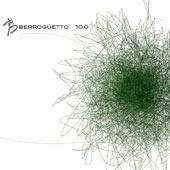 10.0, Berrogüetto