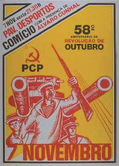 Revolução Russa 90 anos