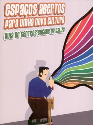 Guia dos Centros Sociais