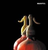 Marful, um marfulito
