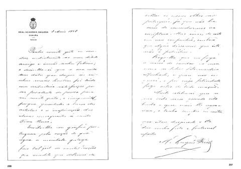 Carta Lugris
