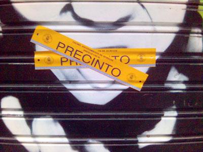 precinto_ou