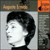 Augusta Ermida