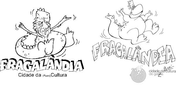 2 fragalandias 2