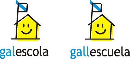 galescola gallescuela