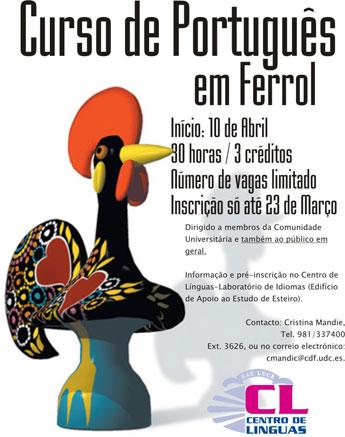 Curso de forex em portugues