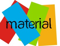 material Aturuxo