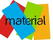 material Aturuxo