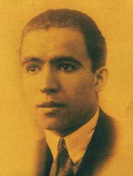 Alexandre Bóveda