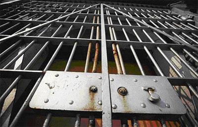 Resultado de imagem para cárceres