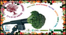 Jornadas de Agroecologia
