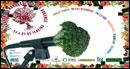 Jornadas de Agroecologia