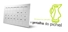 Actividades Semanais no C.S. O Pichel (Compostela)