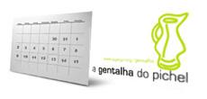 Actividades Semanais no C.S. O Pichel (Compostela)