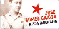 Biografia Gomes Gaioso
