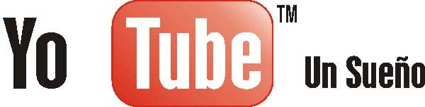 Yo Tube Un Sue�o
