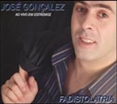 Zé Gonçalez